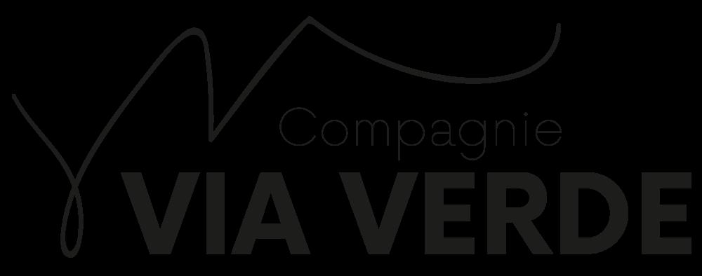 Logotype de la compagnie Viaverde