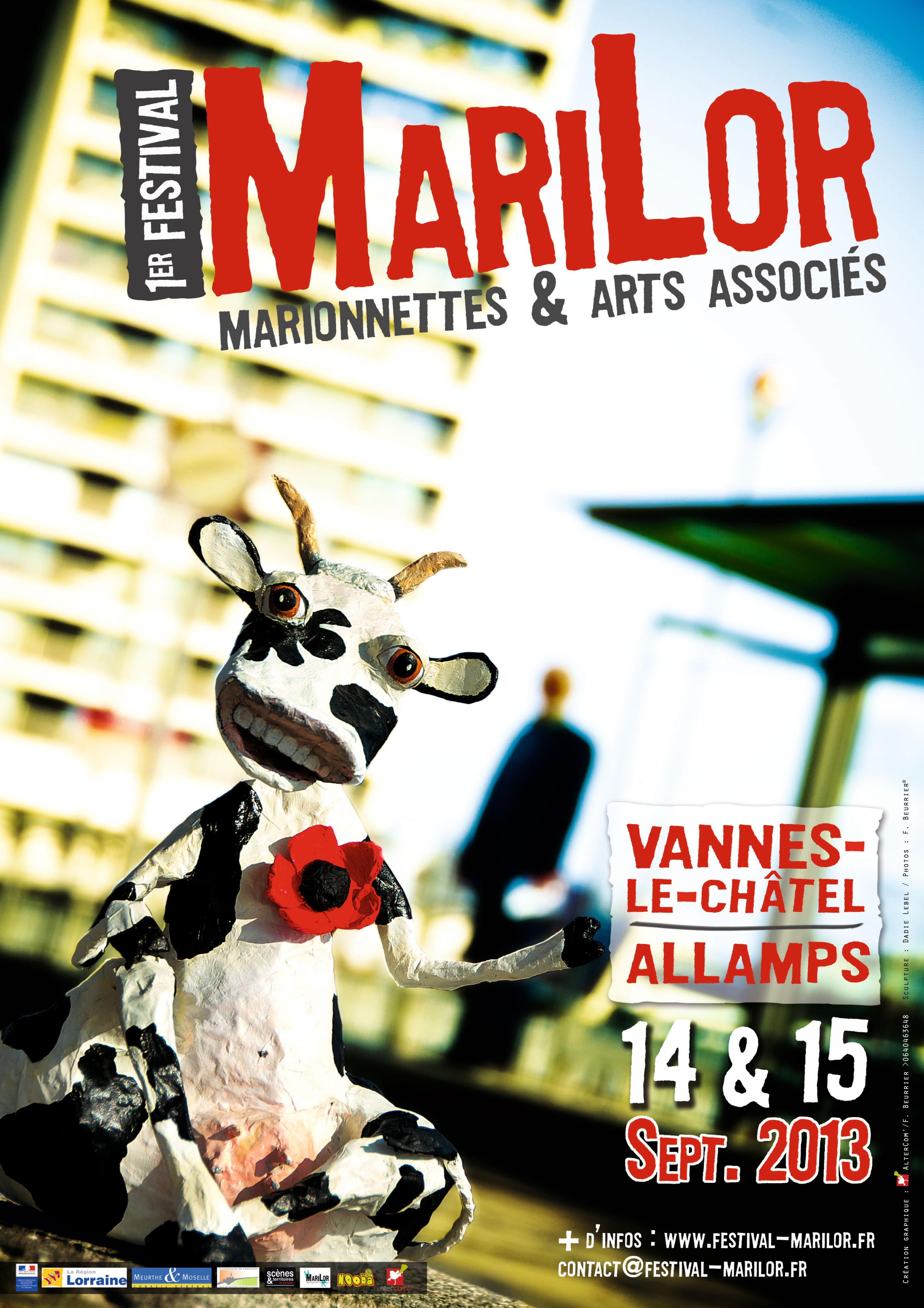 Affiche-A3-FestivalMarilor