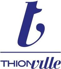 logo Ville de Thionville