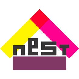 logo Nest-CDN de Thionville
